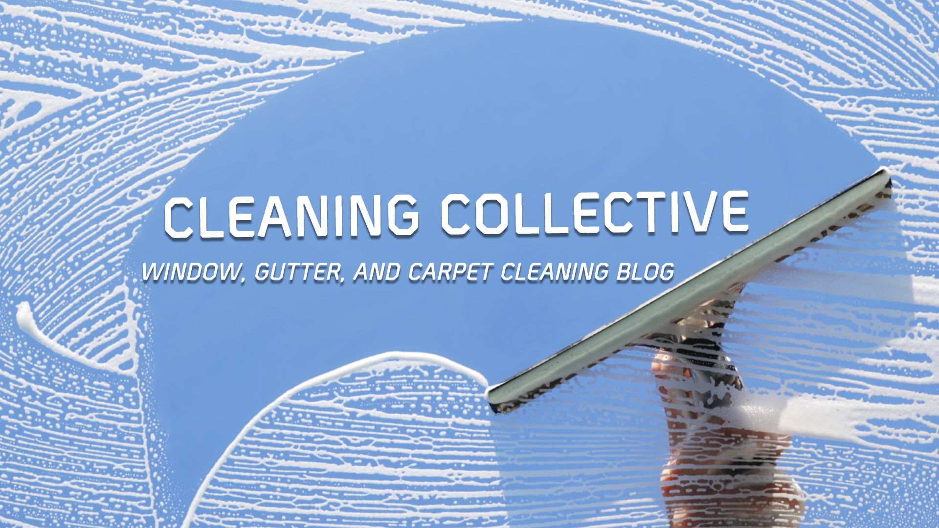 Cleaning Collective